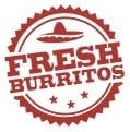 logo de restaurant mexicain